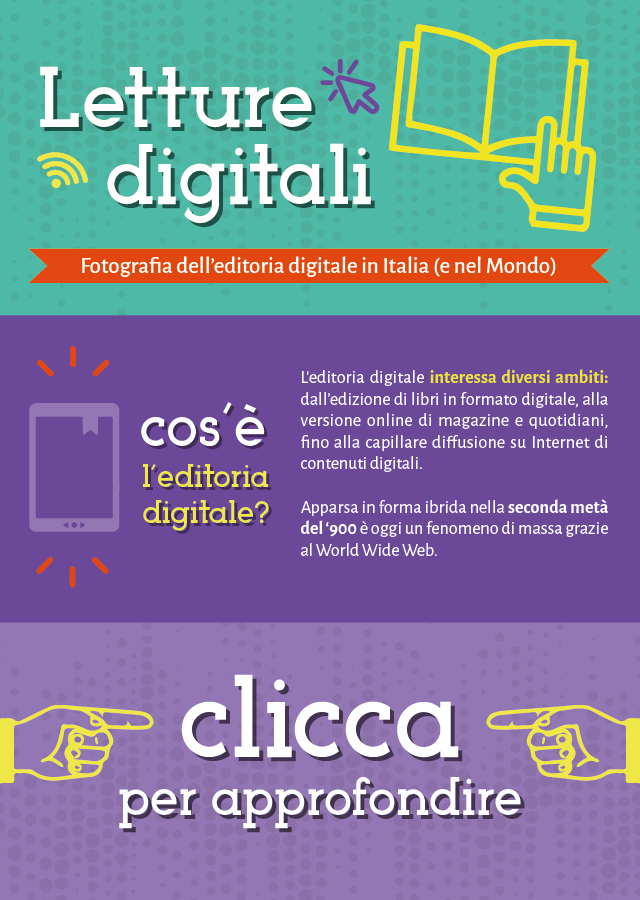 editoria-digitale-infografica