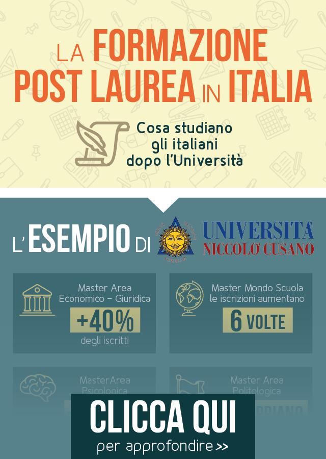 infografica-formazione-master-post-laurea