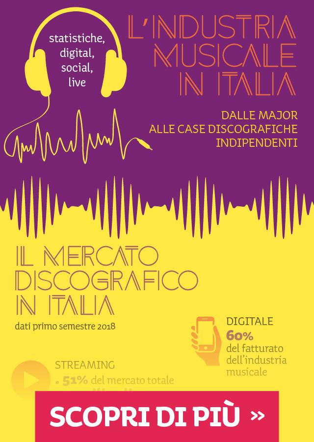 infografica-industria-musicale-italia-2018
