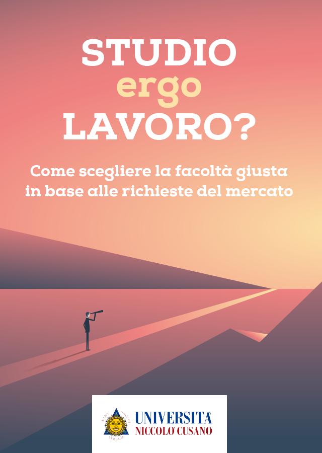 infografica-studio-ergo-lavoro
