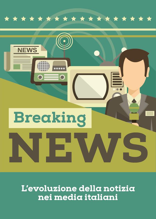 infografica storia dei media