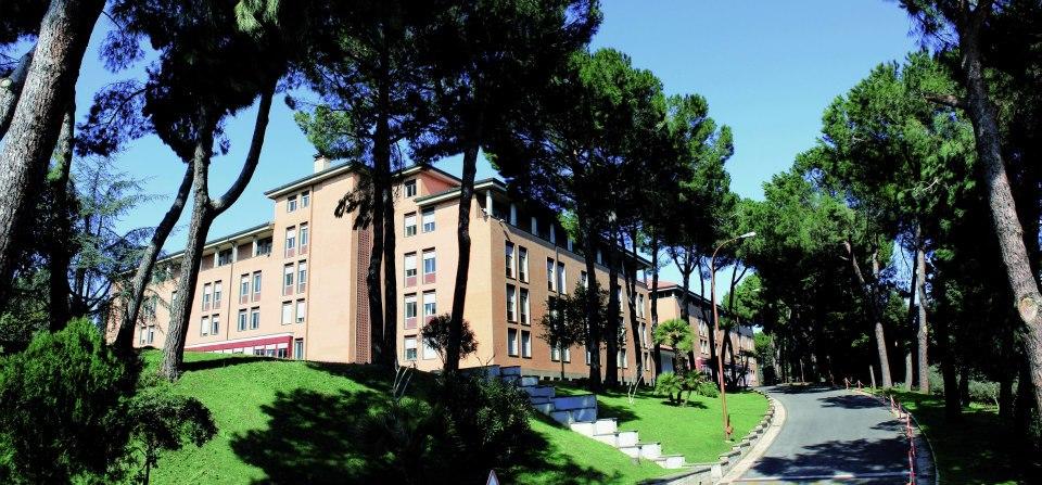 L'Università degli Studi Unicusano