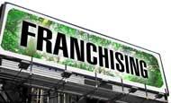 Franchising Formazione