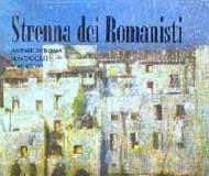 Gruppo dei Romanisti