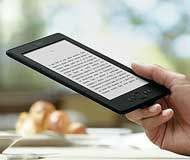 Libri per eBook Reader