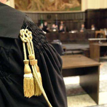 L'Università degli studi N. Cusano continua ad ampliare la sua offerta didattico-formativa e lo fa confermando per il terzo anno consecutivo l'attivazione della Scuola di Specializzazione per le Professioni Legali