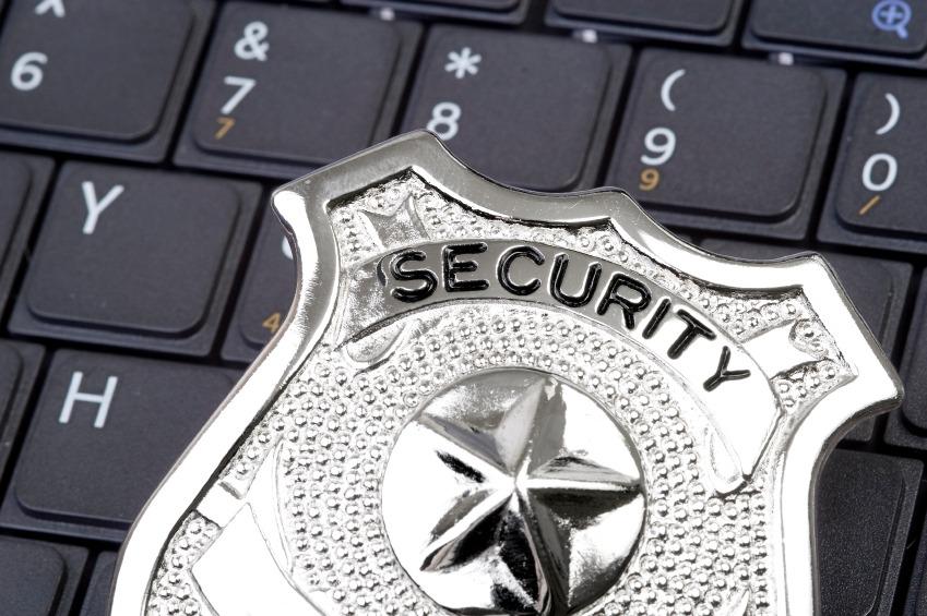 Sono sempre di più le offerte di lavoro per addetti alla sicurezza. Molte aziende hanno dato vita ad una ricerca security: ecco il corso per diventare security manager