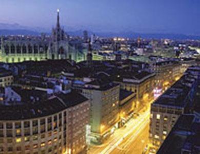 Università online Milano