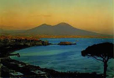 Laurea online Napoli