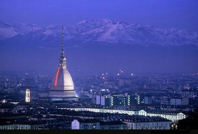 Laurea online Torino