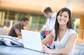 Università, corsi on line tra cui scegliere