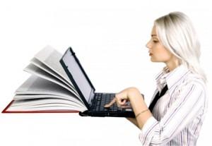 Università telematica, sempre più persone scelgono di laurearsi studiando online