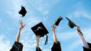 Per arrivare al traguardo nel miglior modo possibile bisogna tenere a mente l'importanza della scelta del corso di laurea