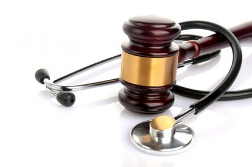 Master in infermieristica legale e forense iscrizioni aperte
