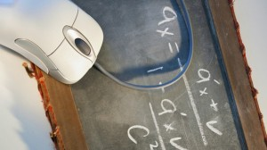 agenda_digitale__la_priorit______la_scuola_9329 (1)