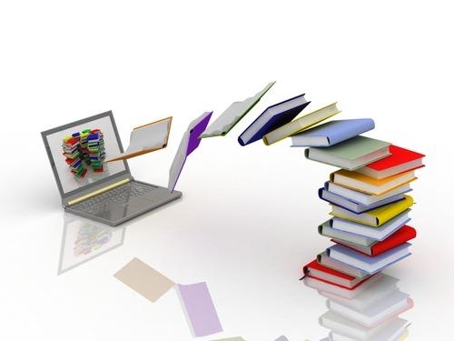 Università Niccolò Cusano, i libri per preparare gli esami sono online