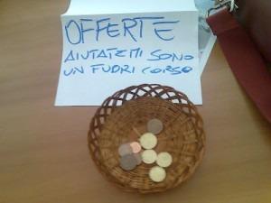 L' Università Niccolò Cusano si oppone alla fine del diritto allo Studio