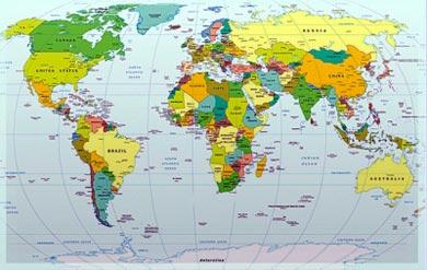 Riviste di geopolitica online dating