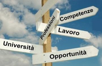 Chi si laurea all'Università Niccolò Cusano trova lavoro