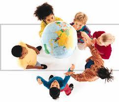 Partecipa al master Unicusano in mediazione interculturale per avere maggiori opportunità lavorative