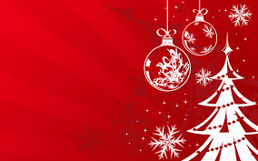 Concerto di Natale Bocelli