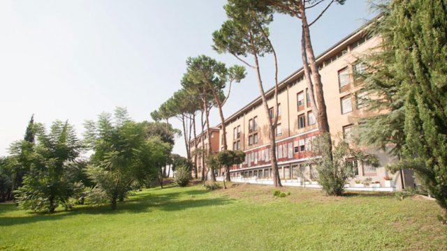 Migliore università a Roma
