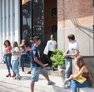 L'Università Niccolò Cusano anche in Brasile