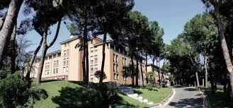 UniCusano. come essere la migliore università telematica