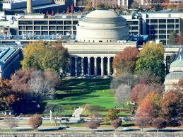 Studiare sul web: il MIT apre a internet