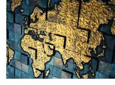 Corso di laurea in Scienze Politiche e delle Relazioni Internazionali