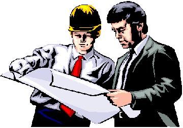 Come conciliare studio e lavoro in Ingegneria Elettronica