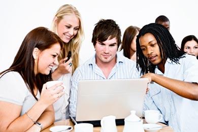 Offerta formativa online