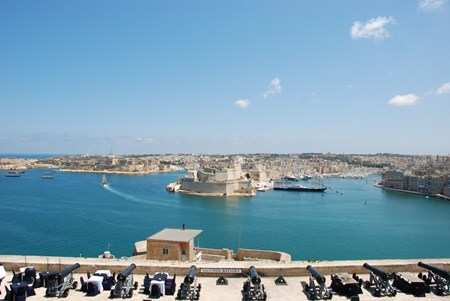 Stage a Malta per trovare lavoro