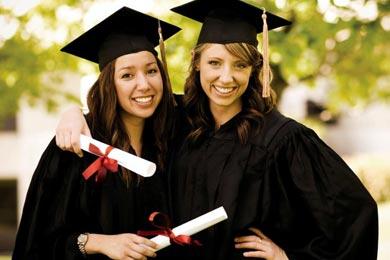 Corsi di laurea in presenza