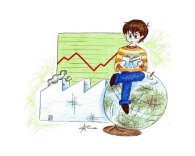 Corso di laurea in Economia Aziendale e Management