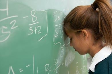 Corso in Aspetti della Didattica per i Disturbi Specifici di Apprendimento