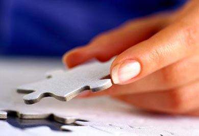 Corso in Psicopedagogia e Didattica per i Disturbi Specifici dell'Apprendimento