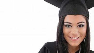 Donne e università