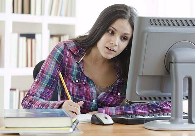 Studio online, la grande occasione per ogni studente