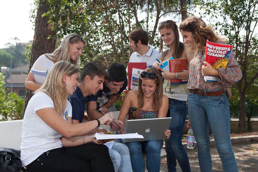 Unicusano: si inaugura l'anno accademico il 10 dicembre