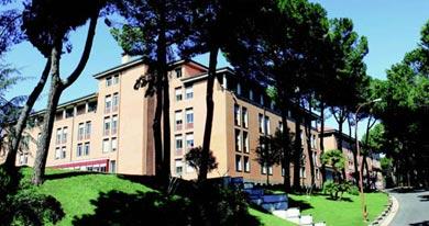 Università a Roma