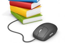 Domande online all'università
