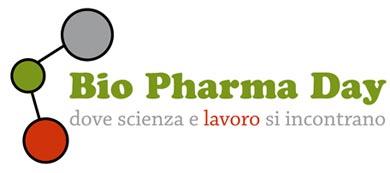 Bio Pharma Day