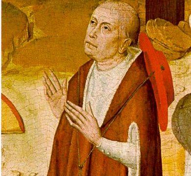 Biografia di Niccolò Cusano