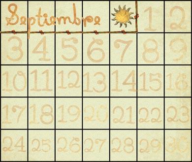 Calendario delle lezioni dell'UniCusano