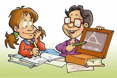 Lezioni online e lezioni in presenza