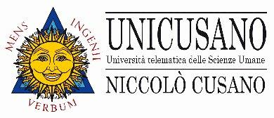 Rassegna stampa dell'UniCusano