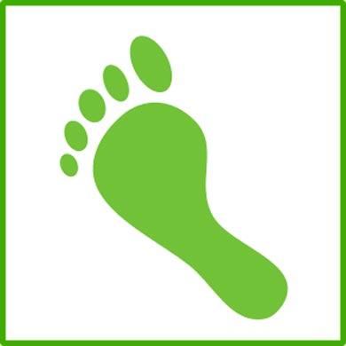 Calcolare il Carbon Footprint