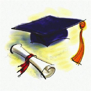 Scegliere la giusta università