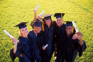 Supporto dopo la laurea